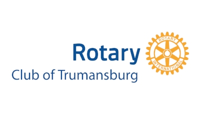 Rotary Club S.jpg
