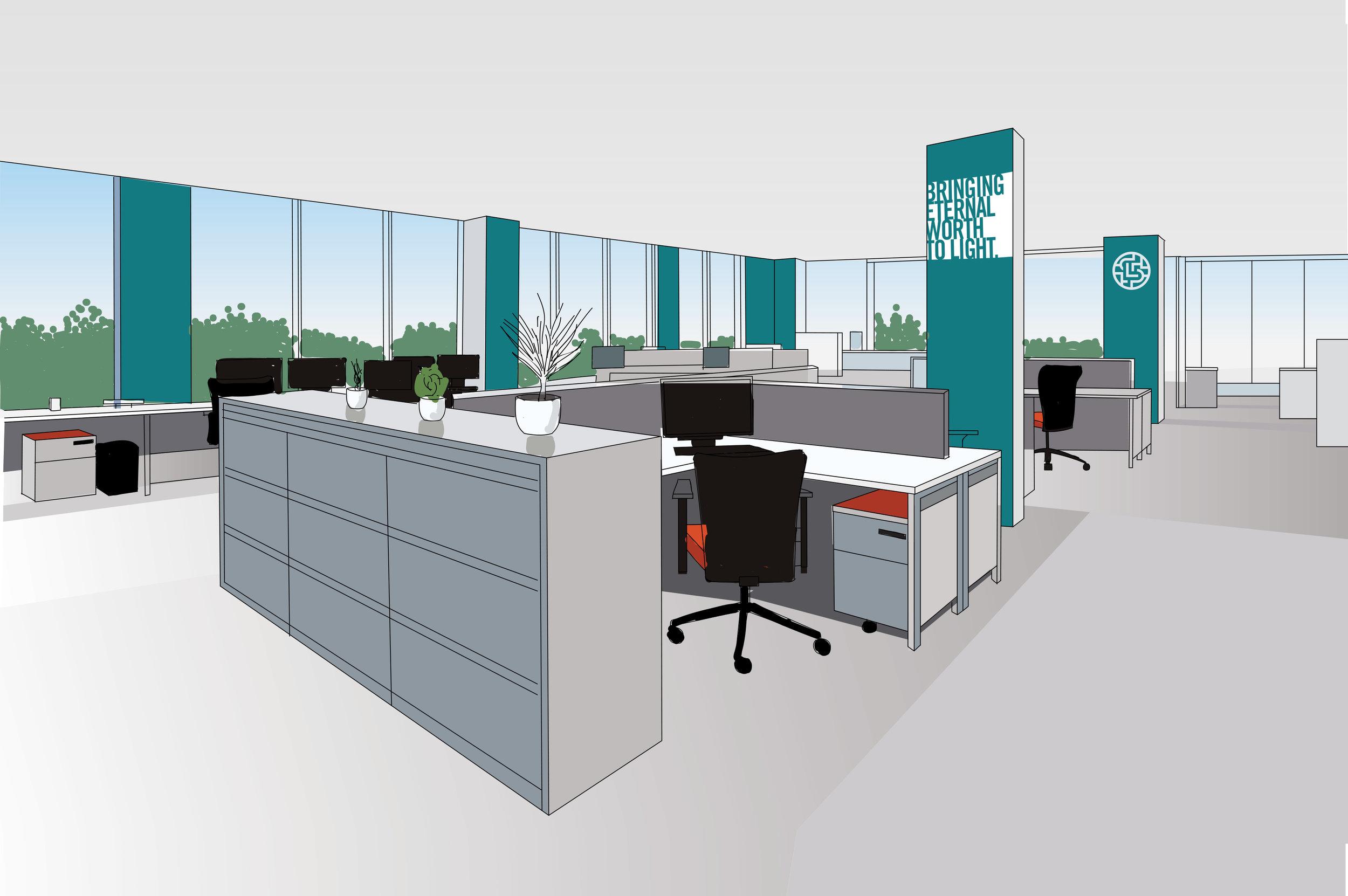 office_illustration.jpg