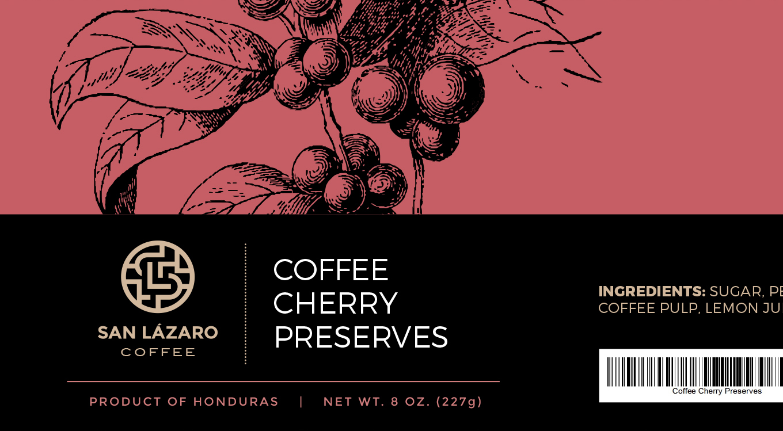 san_lazaro_coffee_cherry_label.jpg