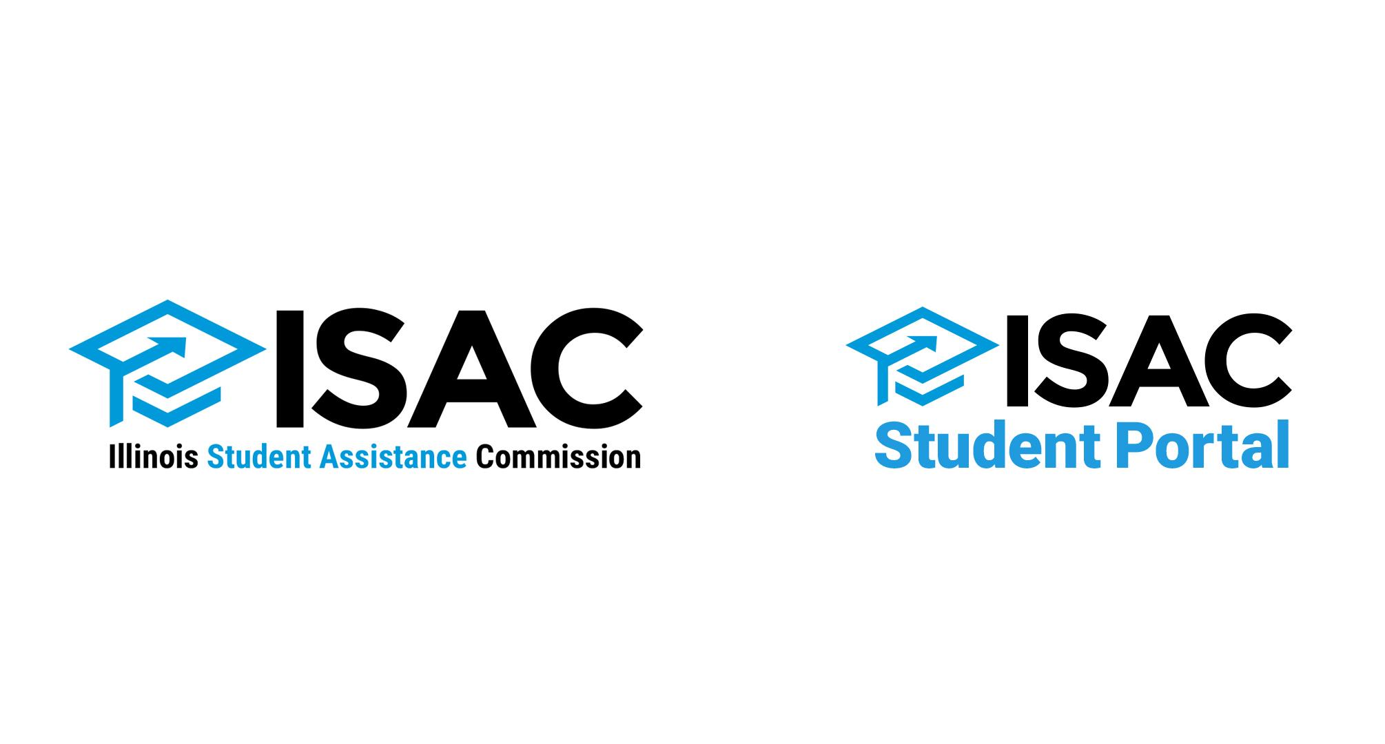 isac_logo.jpg