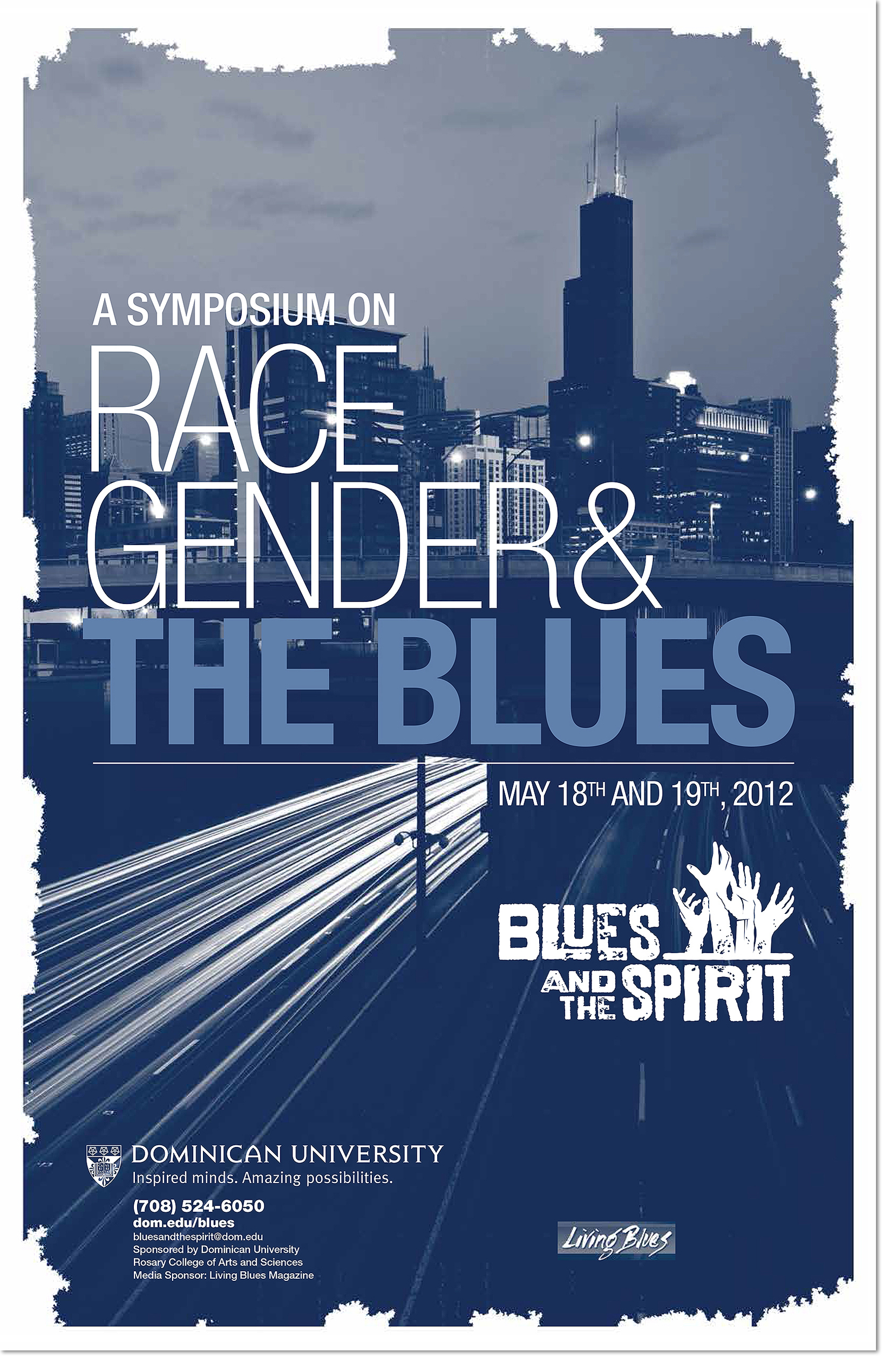 blues_spirit_poster_5-16-13-1.jpg