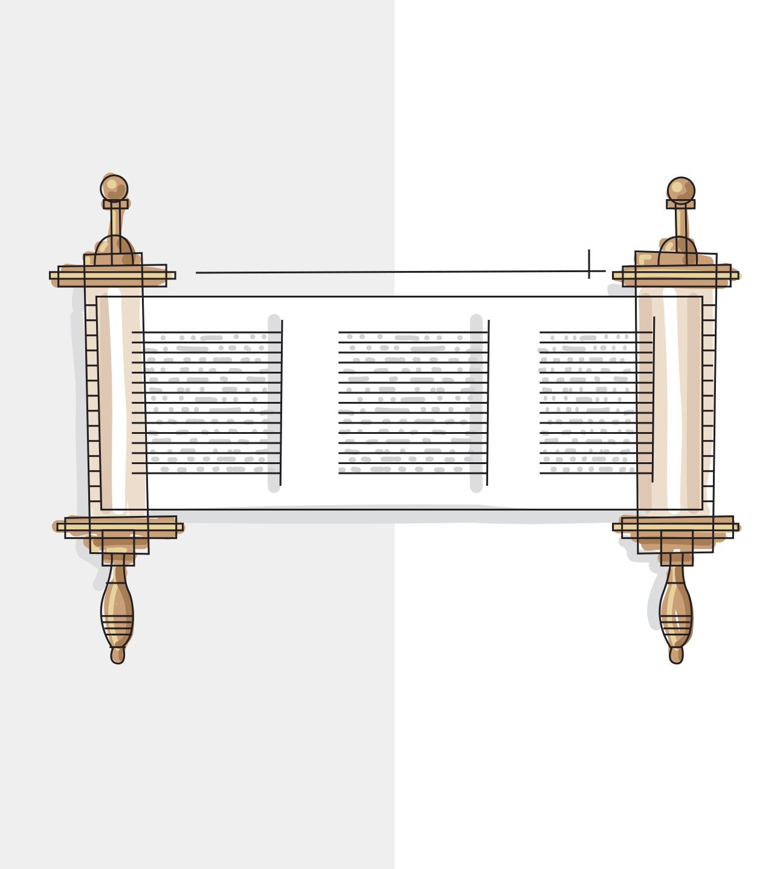 davka_illustration01.jpg