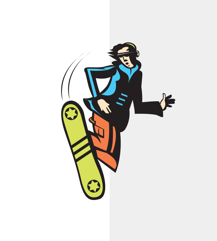 davka_snowboard_kid.jpg