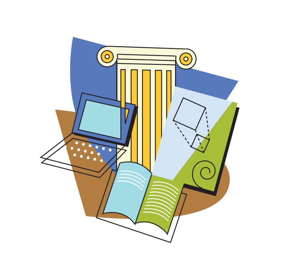 book_illustration.jpg