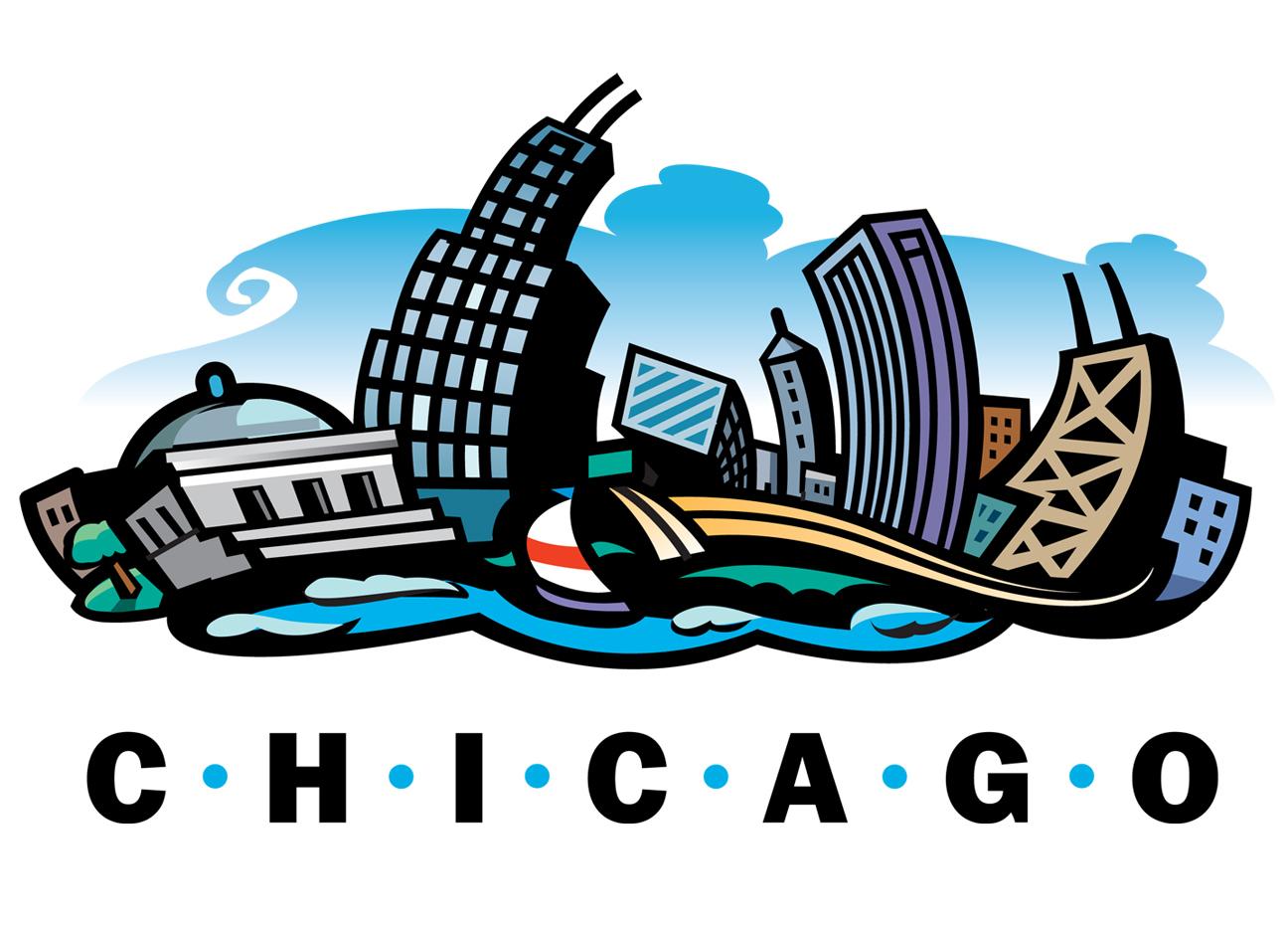 illustration_chicago.jpg