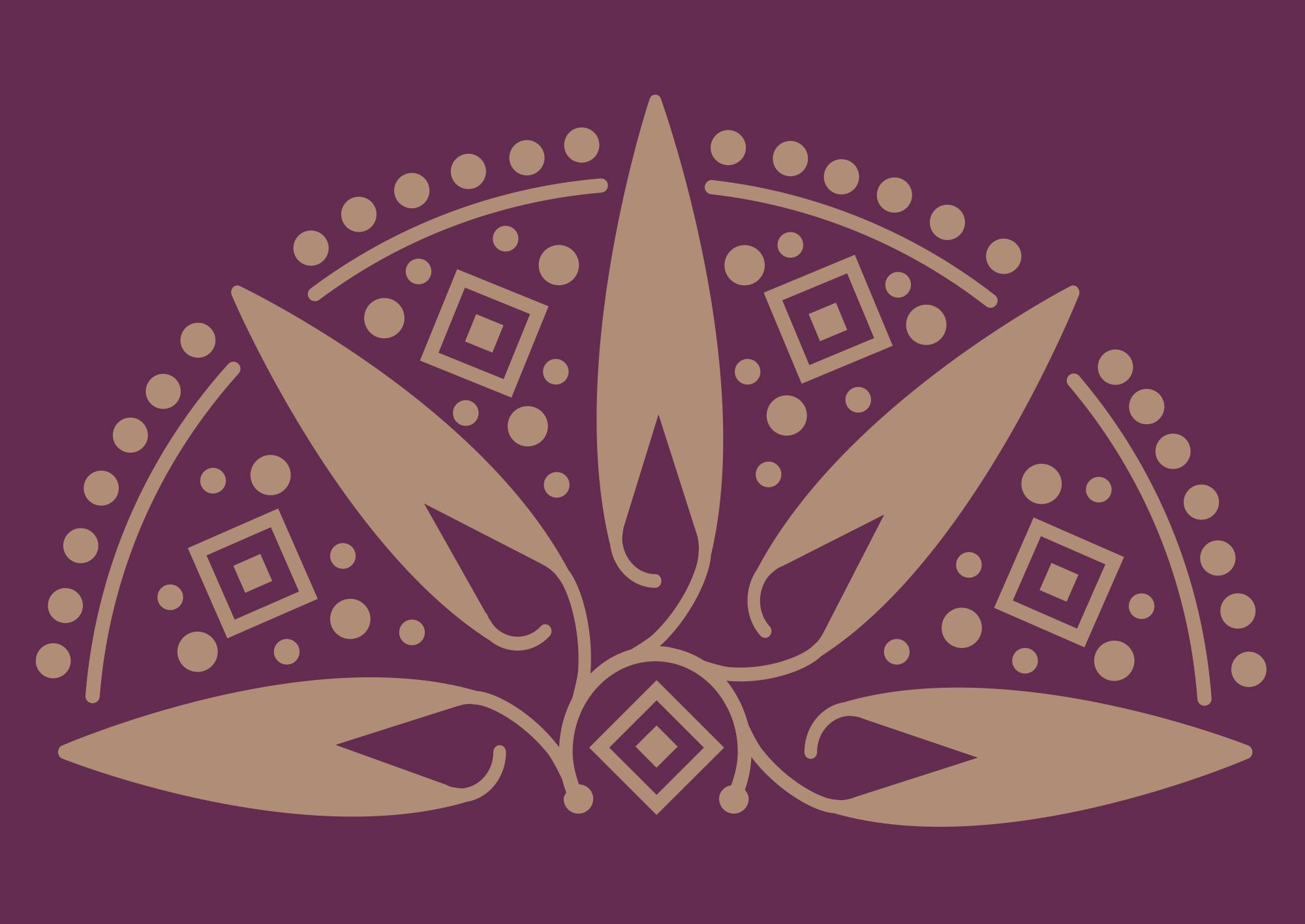 indonesian_flower.jpg