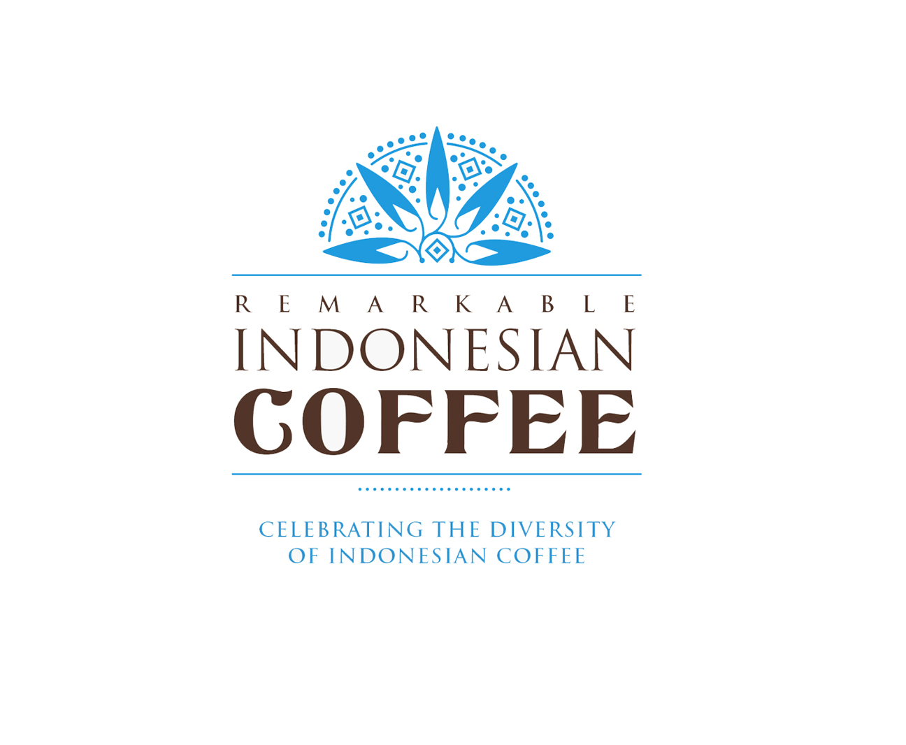 indonesian_coffee_logo.jpg