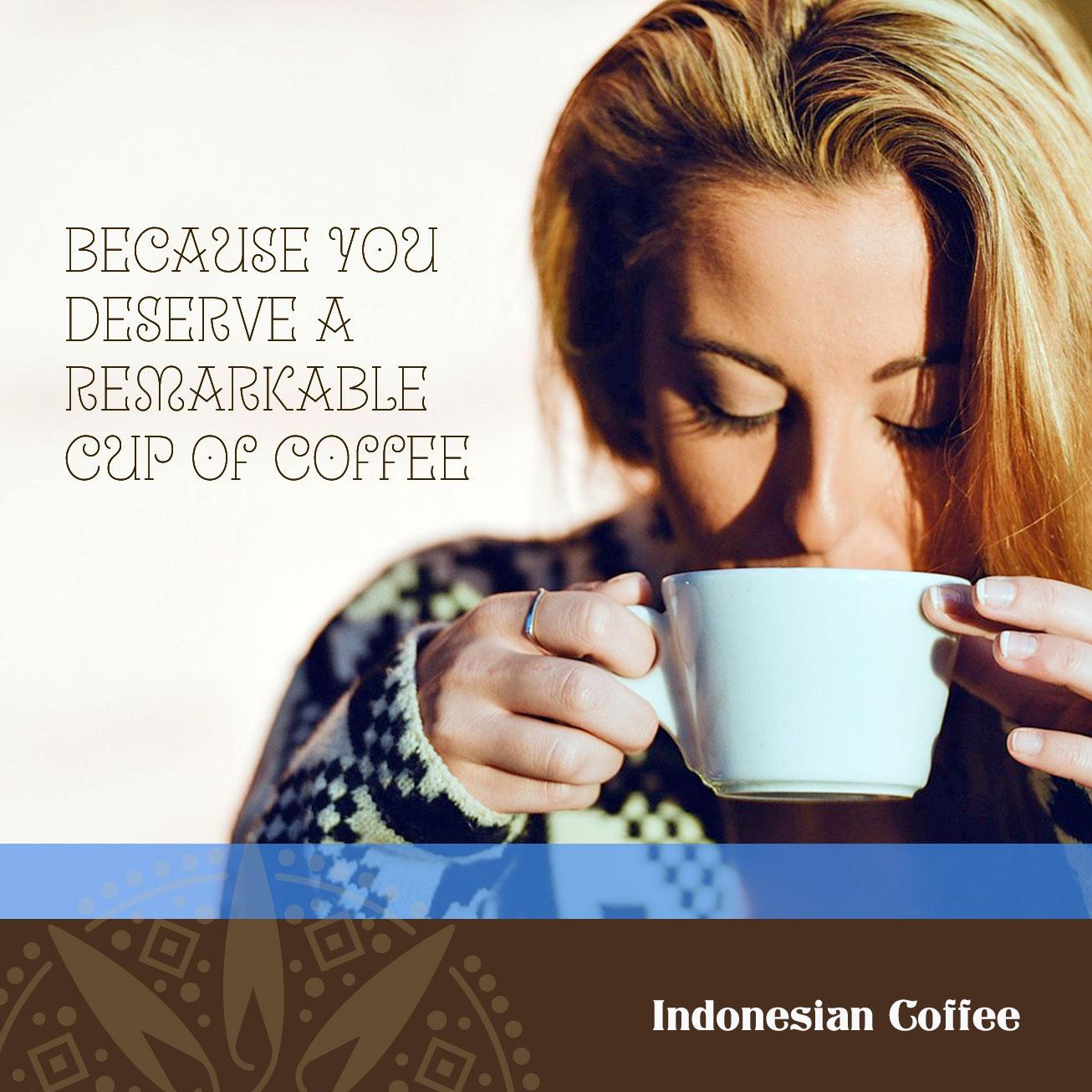 indonesia_memes_remarkable.jpg