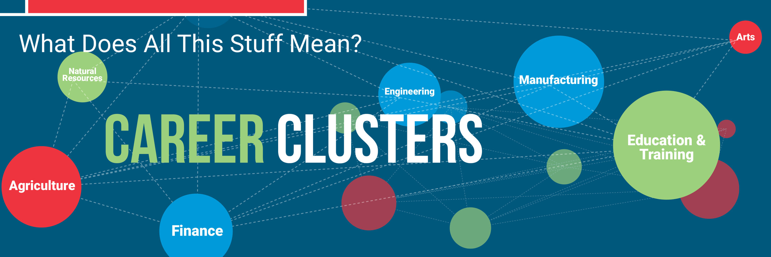 career_clusters.jpg