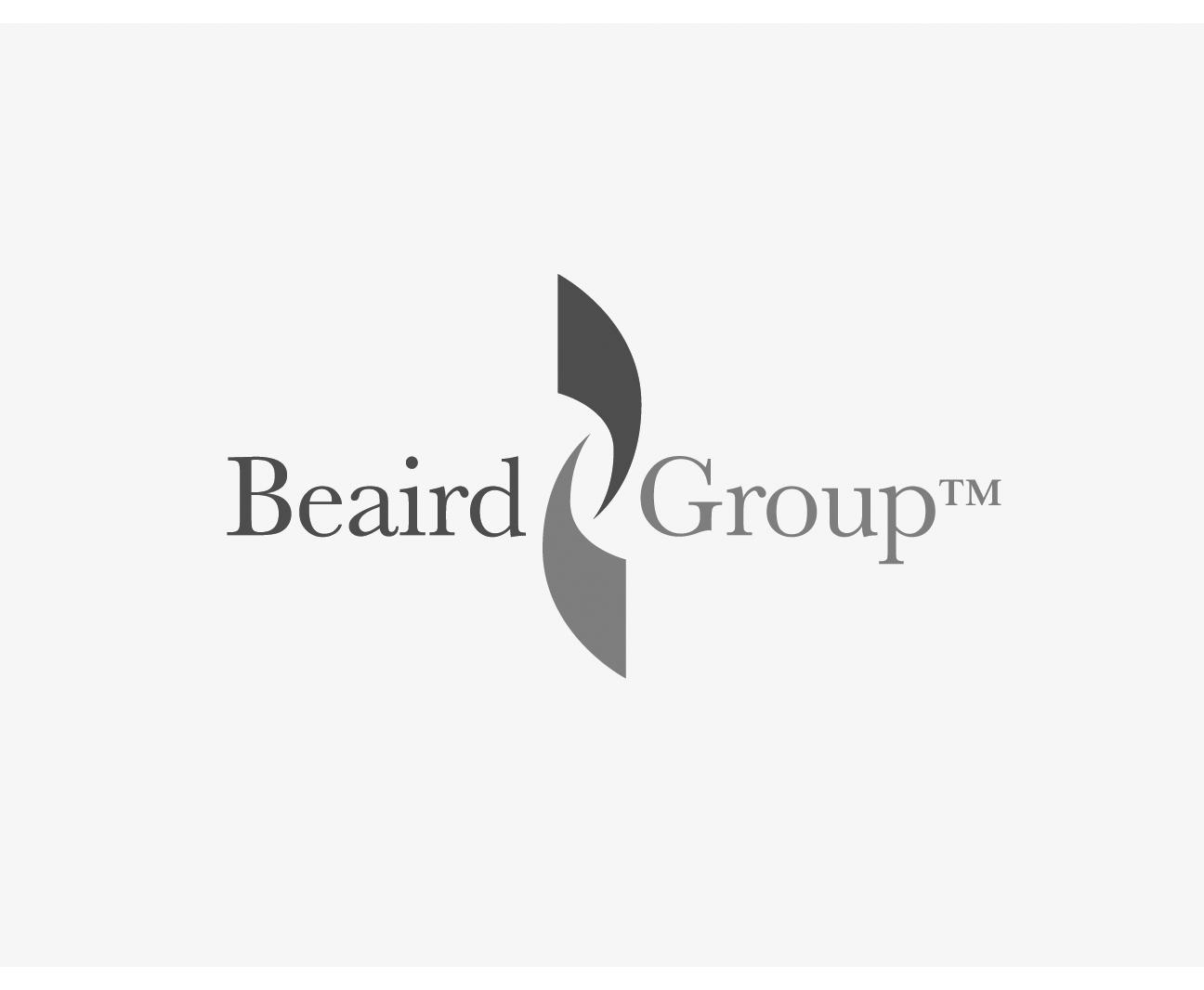 logo_beaird_group_gs.jpg