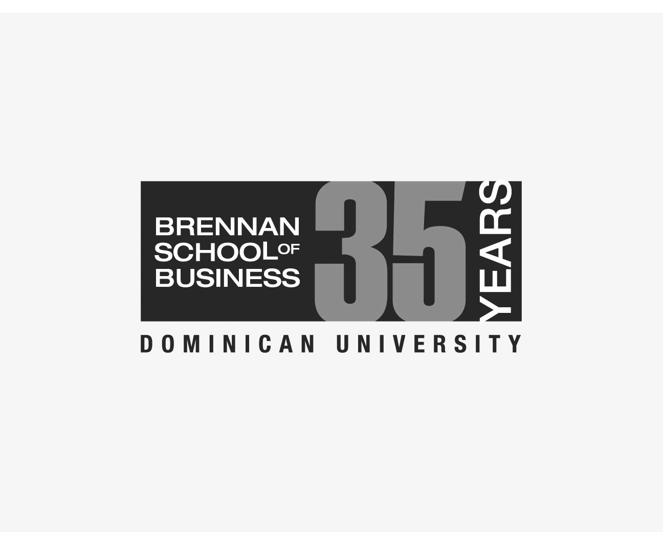 logo_bsb_35_gs.jpg