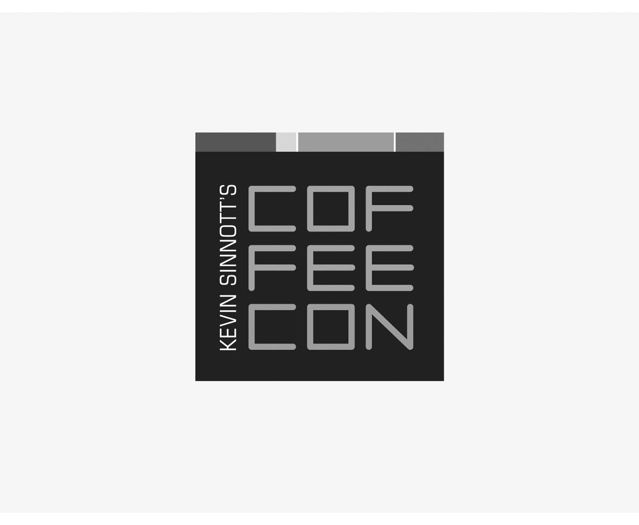 logo_coffeecon_gs.jpg