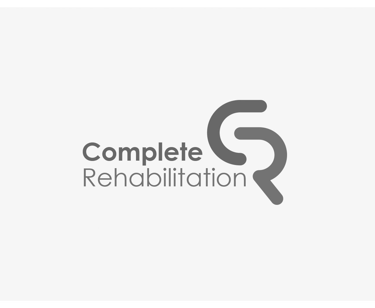 logo_complete_rehab_gs.jpg