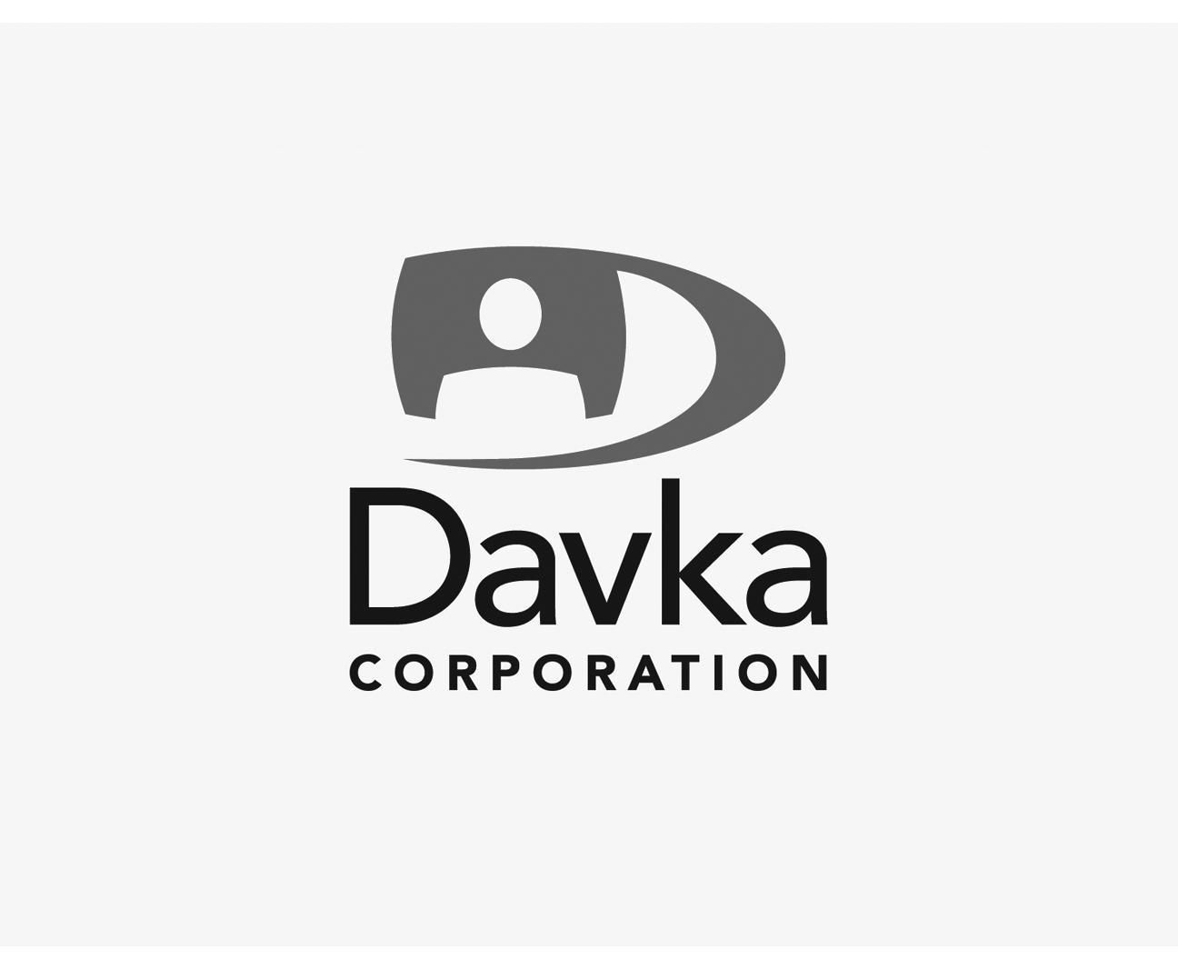 logo_davka_gs.jpg