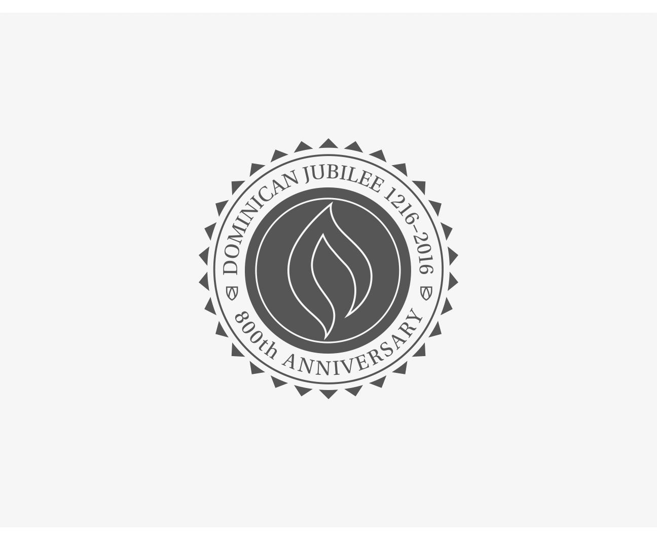 logo_dom_gs.jpg