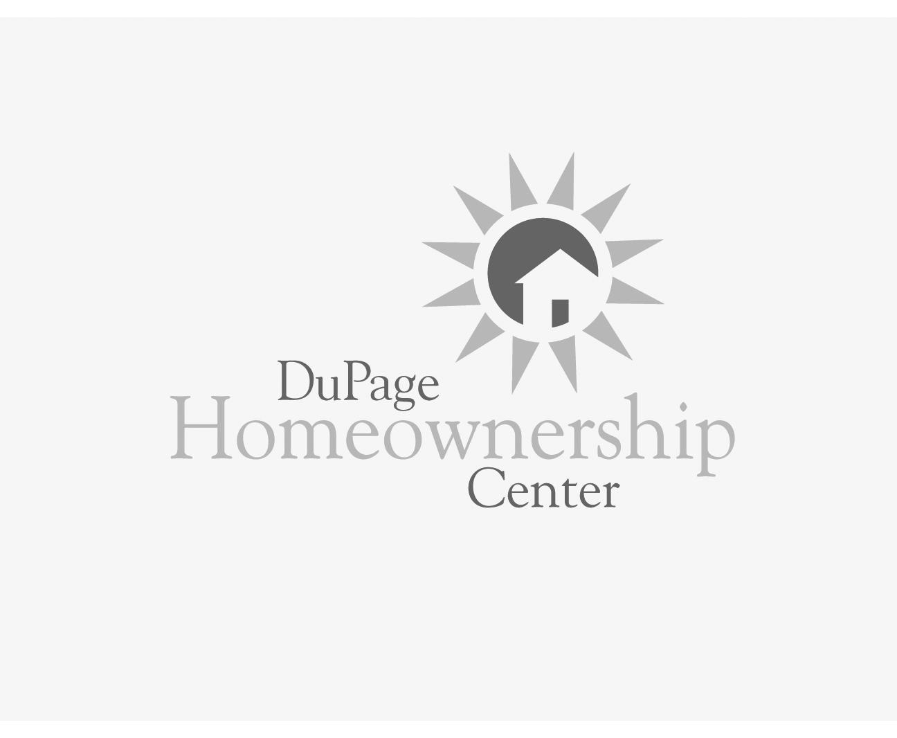 logo_dupage_homeowners_gs.jpg