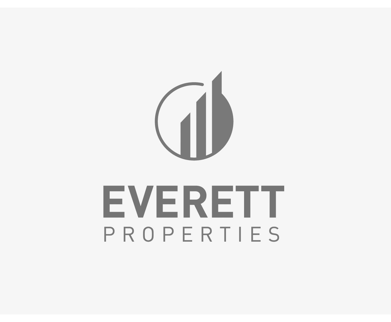 logo_everett_gs.jpg
