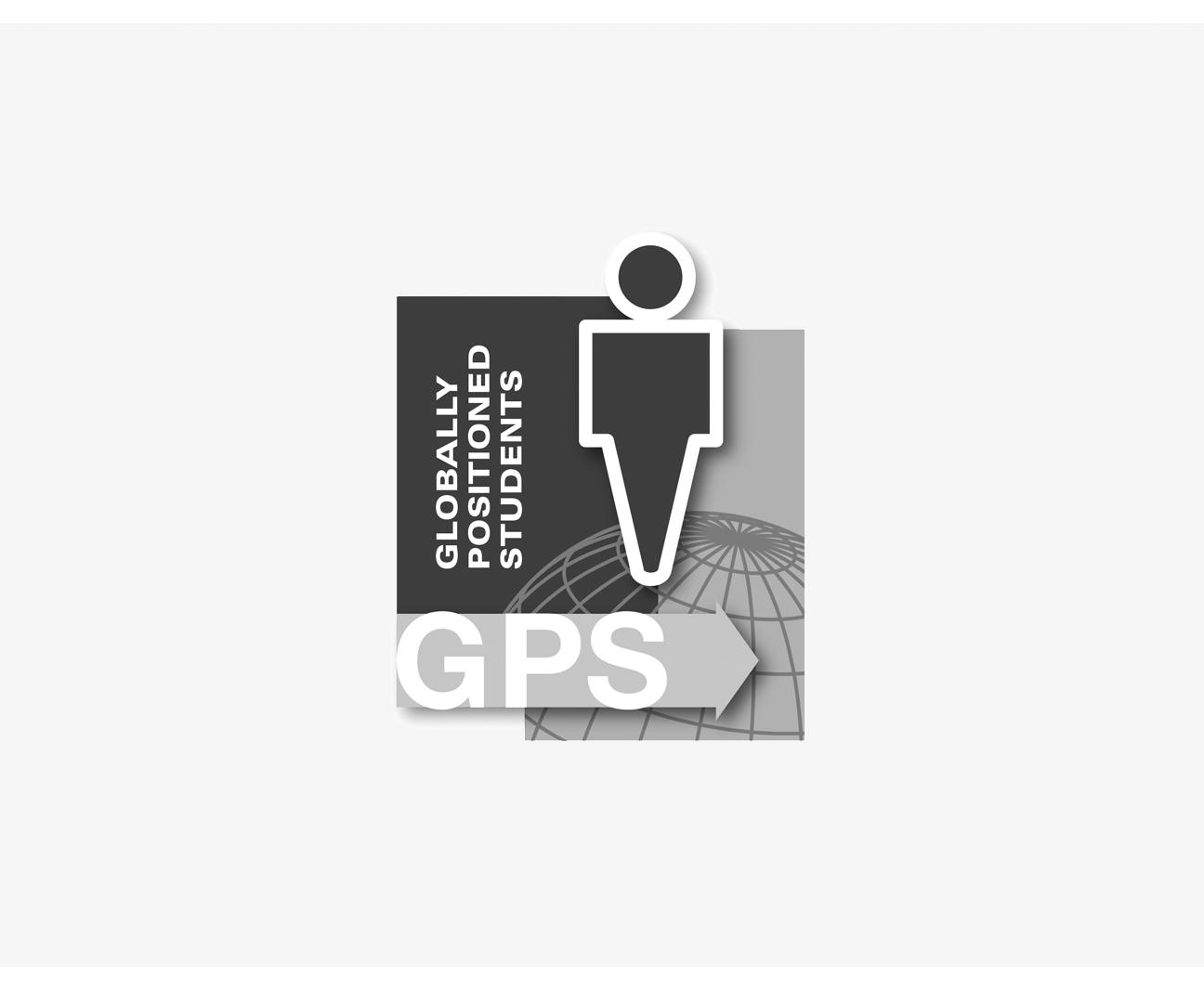 logo_gps_gs.jpg