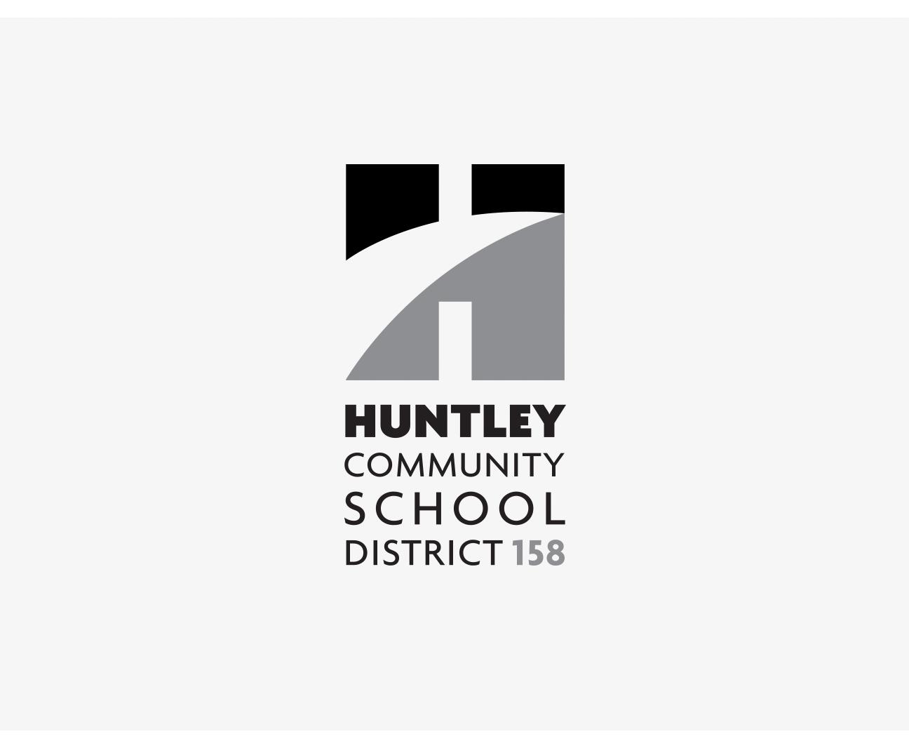 logo_huntley_school_district_gs.jpg
