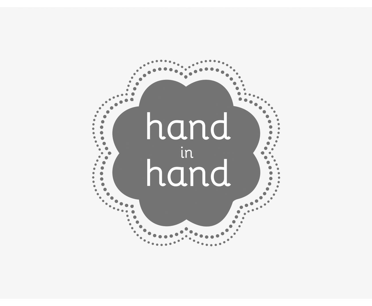 logo_handinhand_gs.jpg