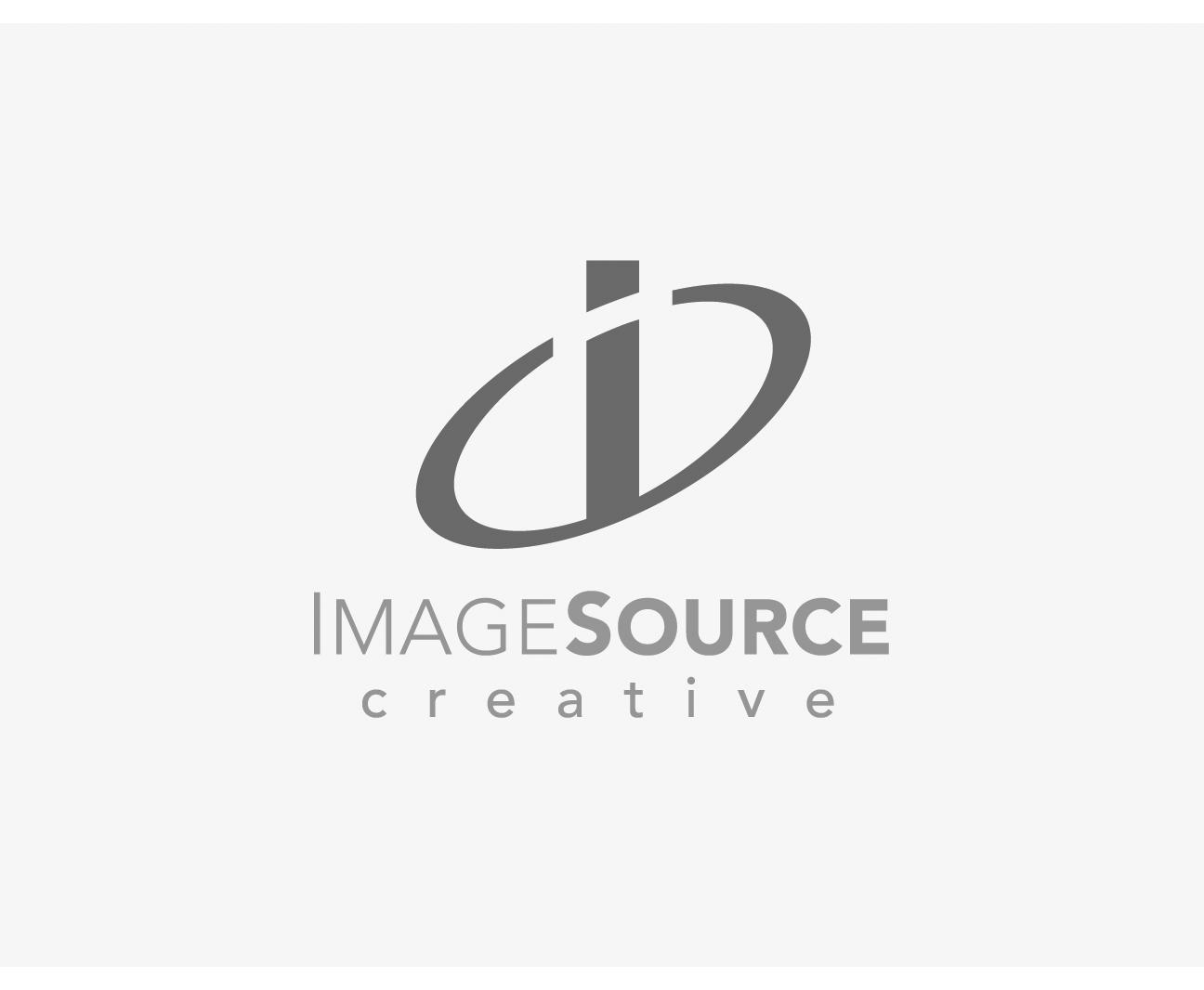 logo_imagesourc_gs.jpg