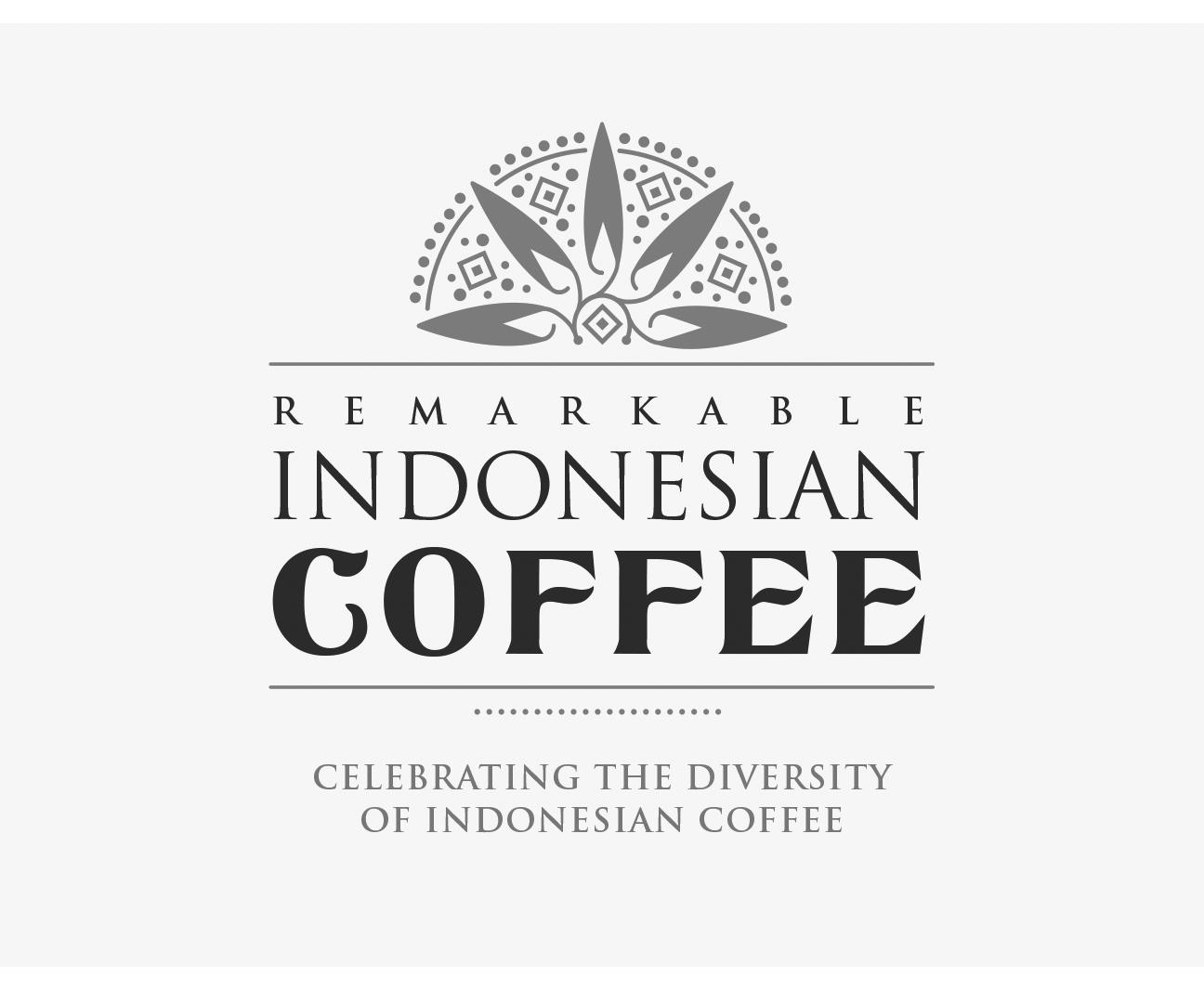 logo_indonesian_coffee_gs.jpg
