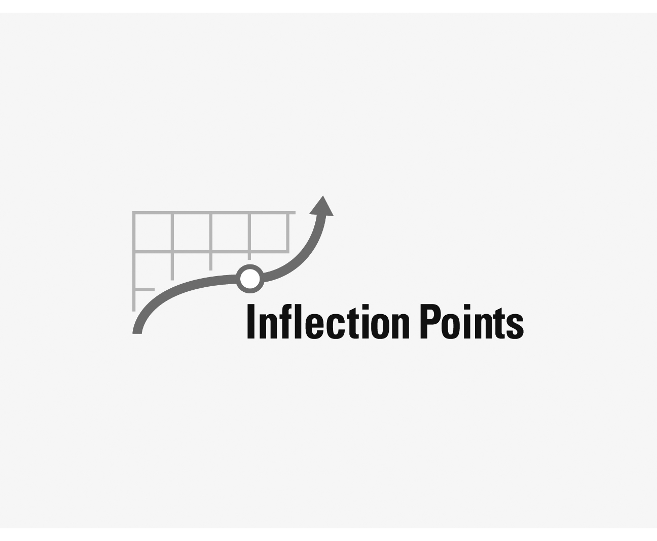 logo_inflectionpoints_gs.jpg