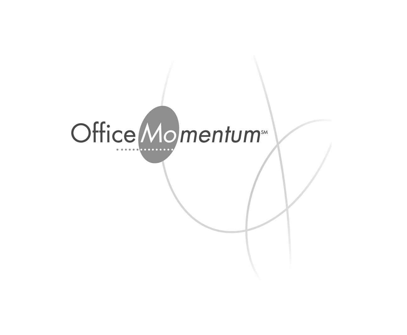 logo_office_momentum_gs.jpg