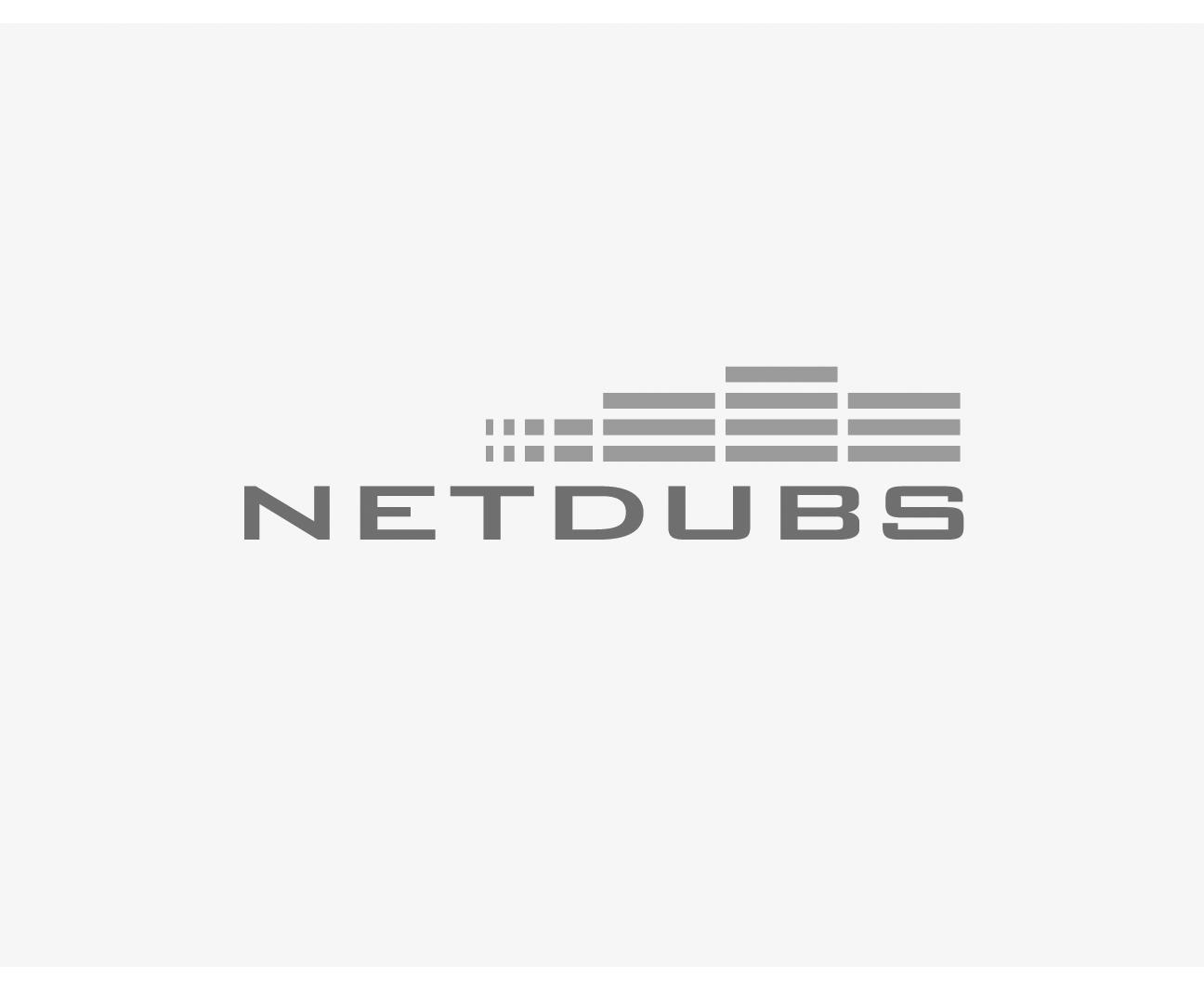 logo_netdubs_gs.jpg