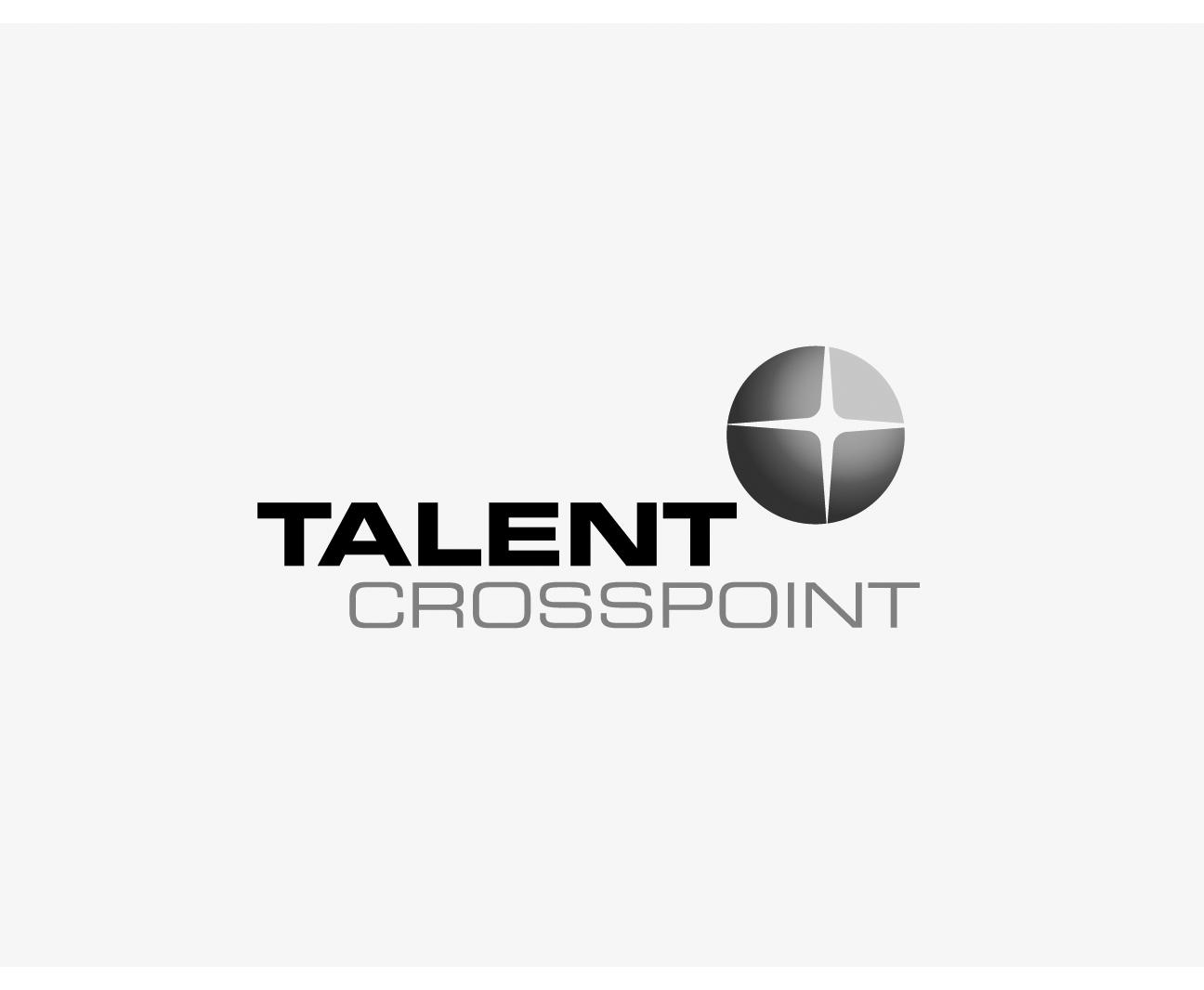 logo_talent_crosspoint_gs.jpg