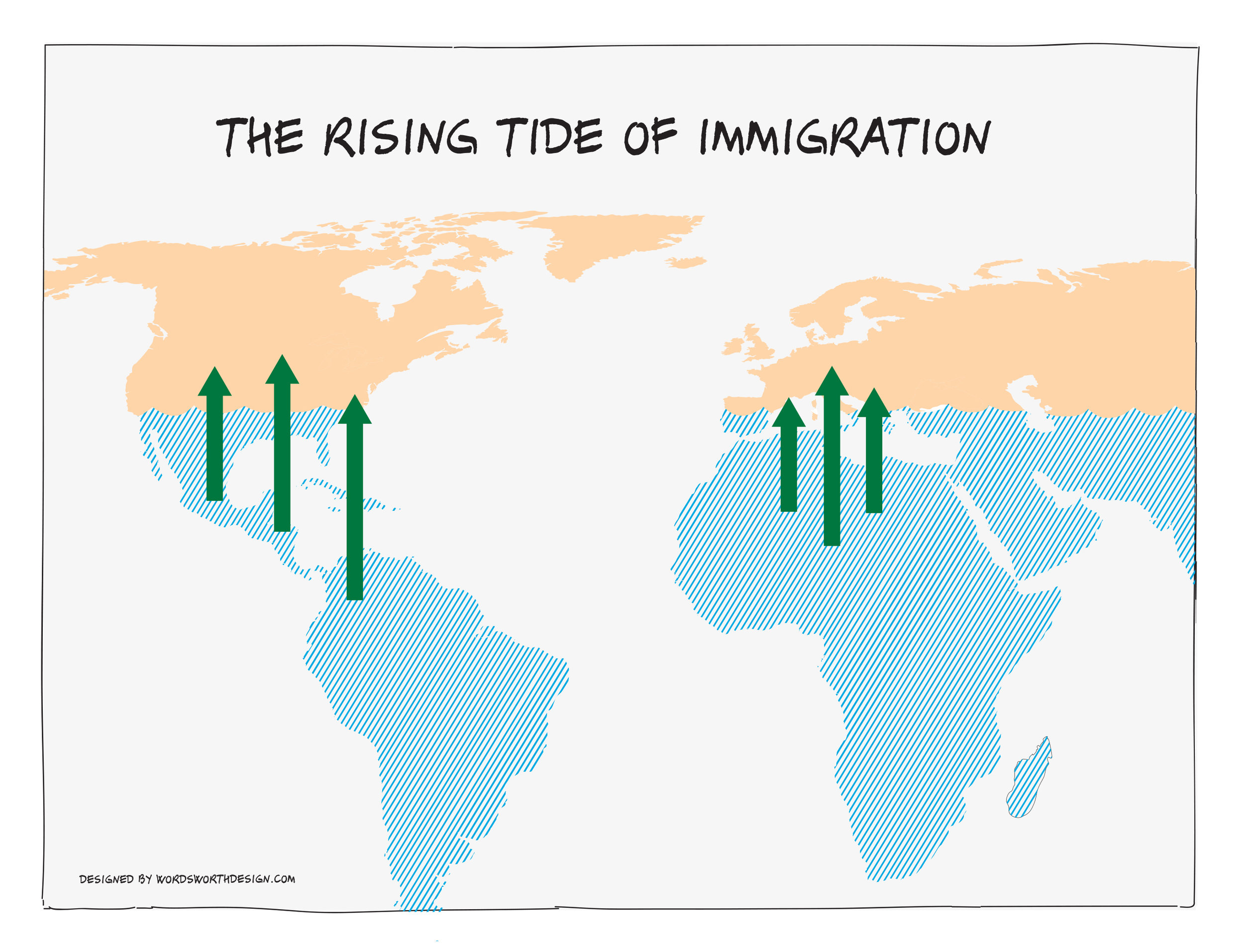 rising_tide_immigration.jpg