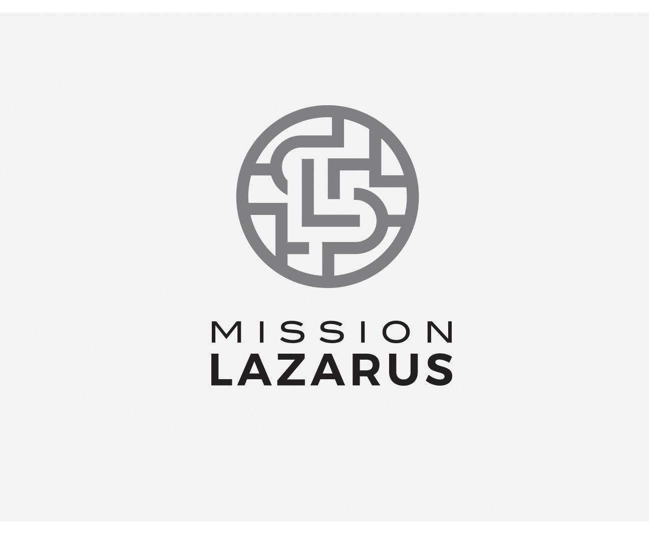 logo_missionlazarus_gs.jpg