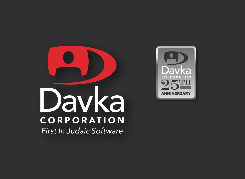 davka_logo.jpg