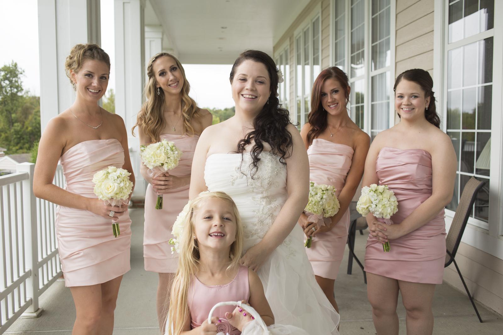 TORREY-wedding-s_002.jpg
