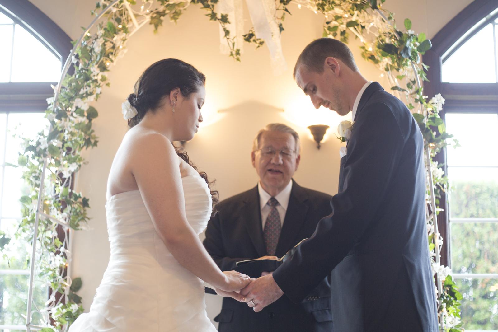 TORREY-wedding-s_003.jpg