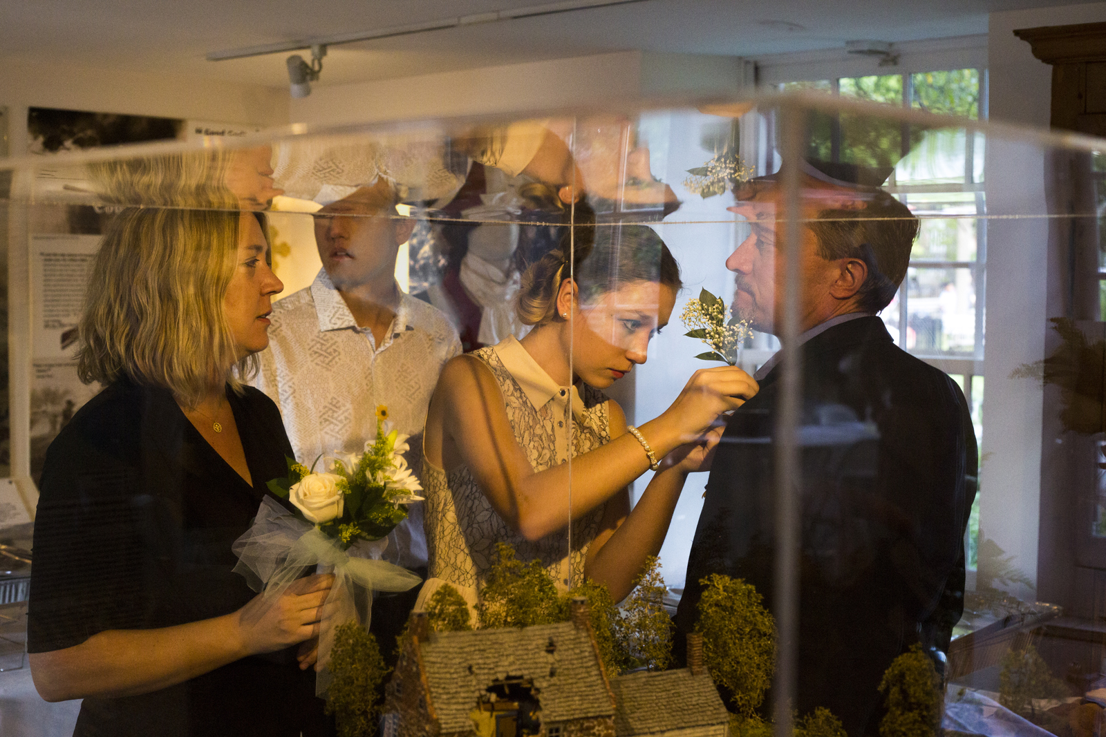 TORREY-wedding-s_006.jpg