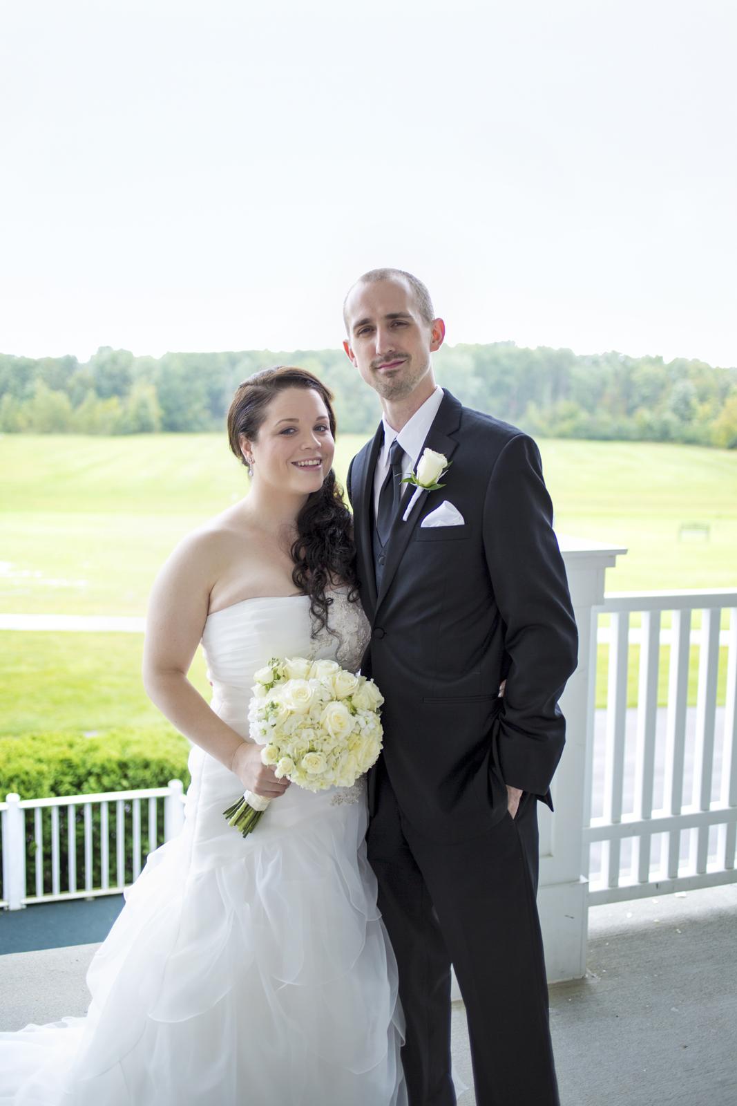 TORREY-wedding-s_008.jpg