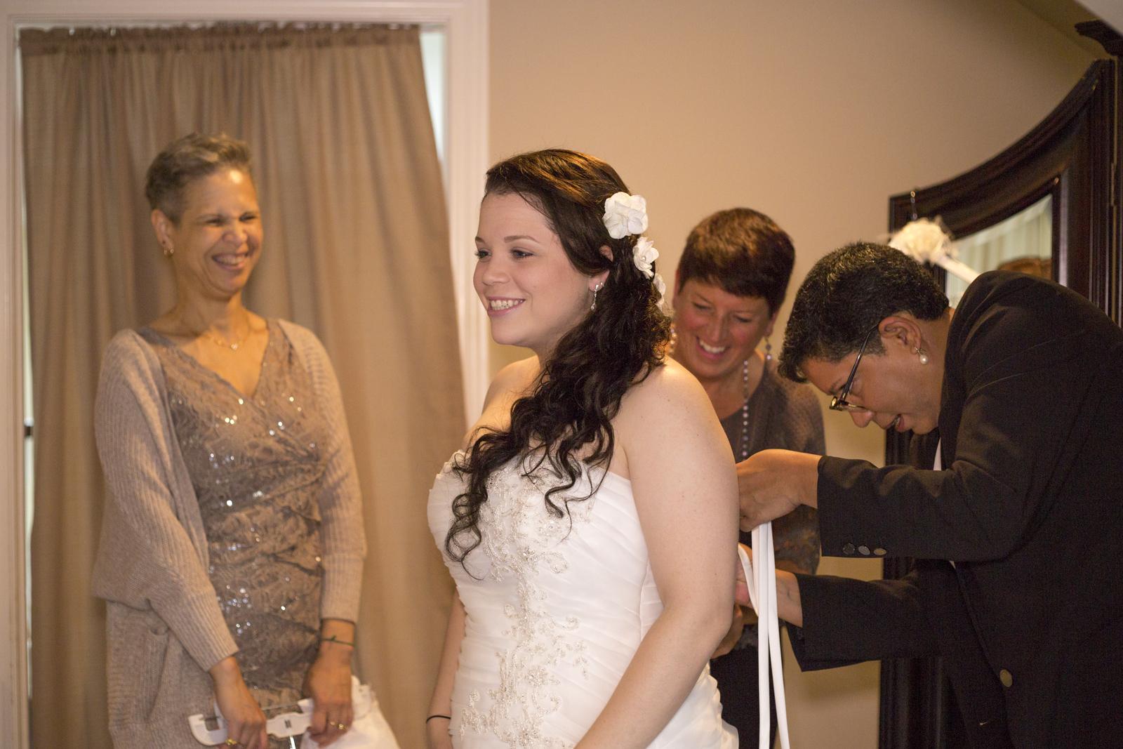 TORREY-wedding-s_017.jpg