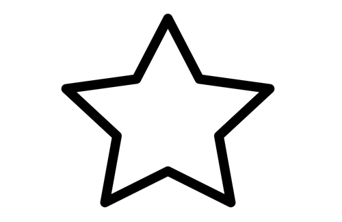 star+pic.png