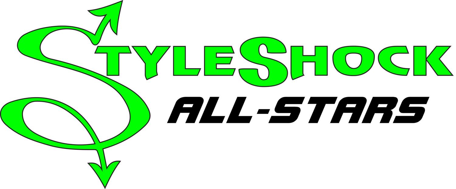 StyleShock_GrnBlk.png