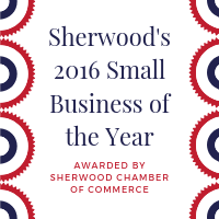 Sherwood's 2016 Small Business of the Year.png