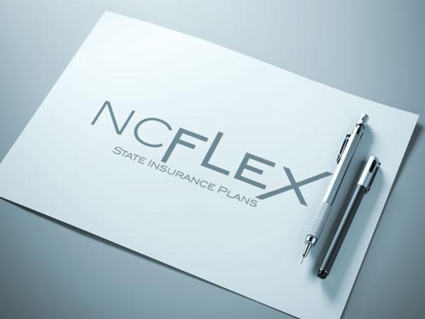 ncflex-logo-mockup.jpg