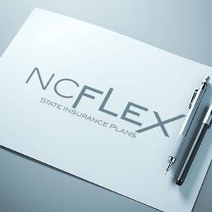 NCFlex</a><strong>Logo Design</strong>