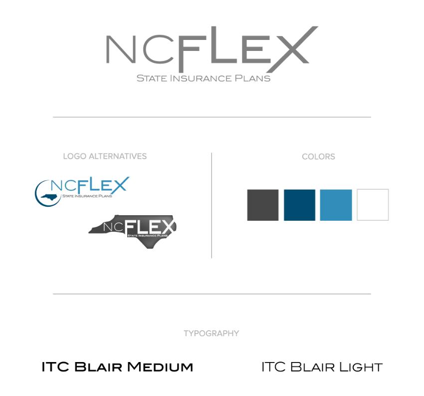 ncflex_brand-01.png
