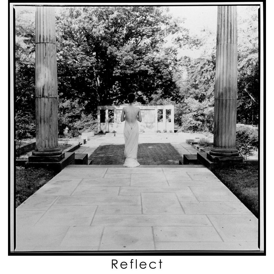 REFLECT 14.jpg