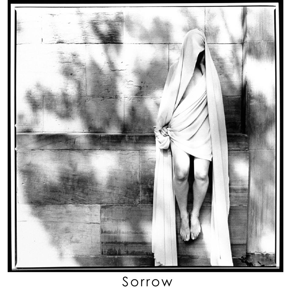 SORROW 14.jpg