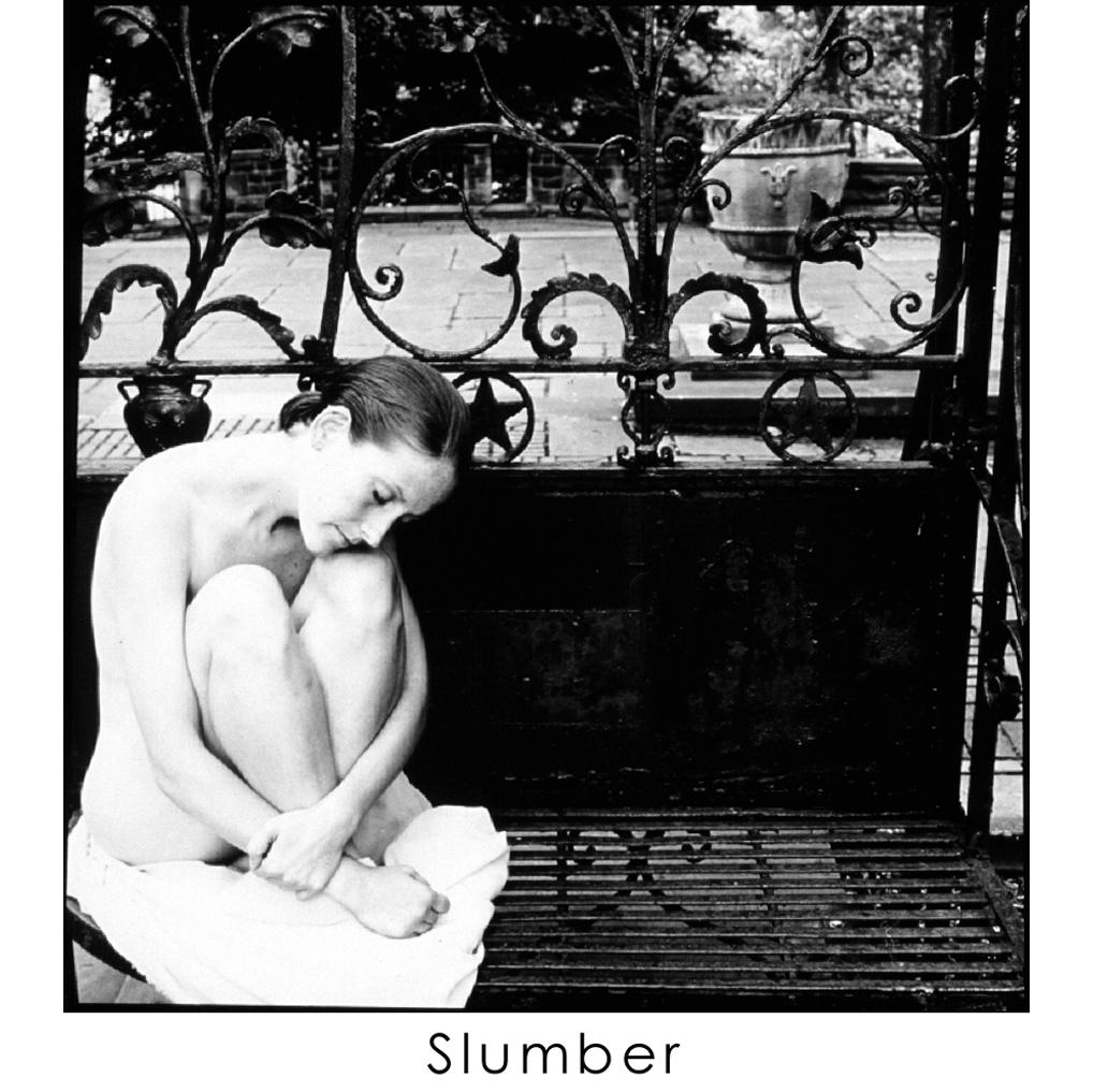 SLUMBER 14.jpg