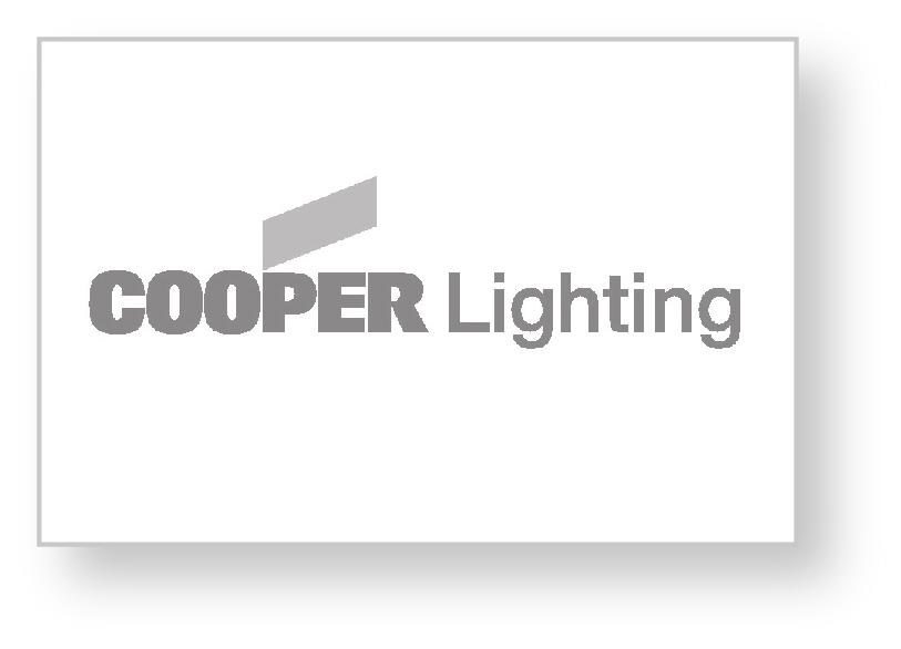 Cooper Lighting Tile.jpg