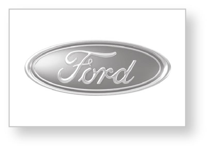 Ford Tile 2.jpg