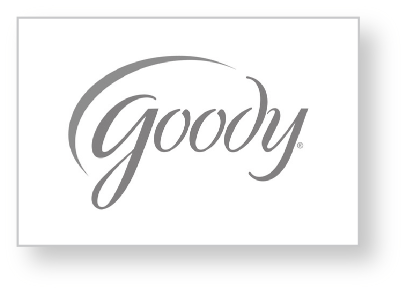 Goody Tile.jpg